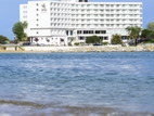 Lucy Hotel Kavala, ������