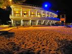 Tosca Beach Хотел, Северна Гърция (континентална)