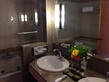 Anatoli Club Suite with shared pool