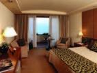 Porto Carras Meliton Хотел, Неос Мармарас