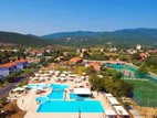 Cronwell Platamon Resort, Платамон