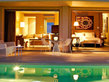 Astir Executive Suite Pool