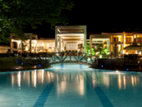 Litochoro Olympous Resort, Литохоро
