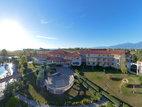 Grand Platon Hotel, Паралия Катерини