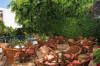 Malia Holidays Хотел, Малия