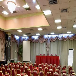 Astir Hotel Patra, Патра