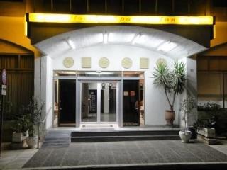Sparta Inn Хотел, Sparta