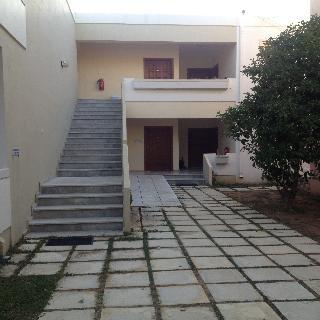 Kyriaki Хотел, Ханя - Cryssi Akti