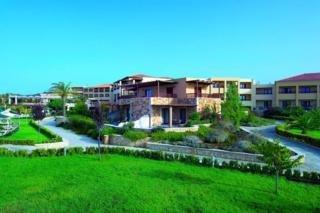 Minoa Palace Resort & Spa, Хания - Платаниас
