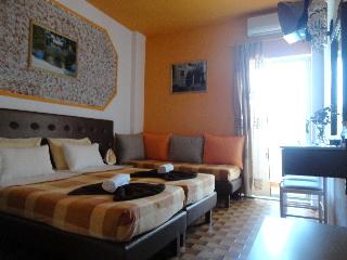 Minoan Хотел, Малия