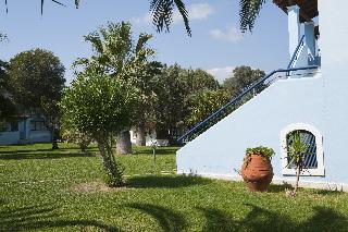 Govino Bay Хотел, Гувия