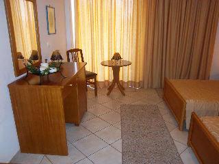 Iria Beach Хотел, Нафплио