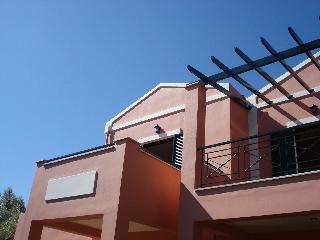 Ionian Breeze Studios, Агиос Йоанис
