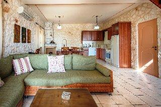 Emerald Classic Villas, Агиос Николаос