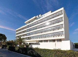 Airotel Achaia Beach Хотел, Патра