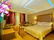 DBL room superior