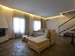 Maisonette Ground Floor