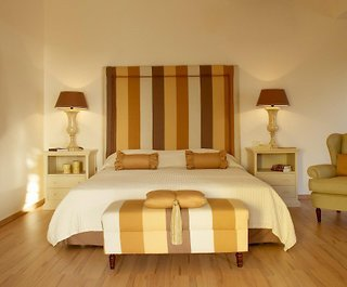Yria Boutique Hotel & Spa, Parasporos